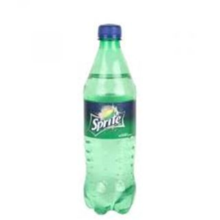 NƯỚC SPRITE PET 600ML